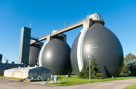 waste-water-plant-202