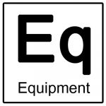 Equipment Group