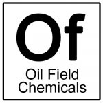 Oil Field Chemicals Group