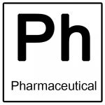 Pharmaceutical Group
