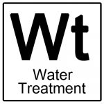 Water Treatment Group