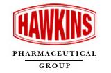 logo-pharmaceutical