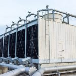 Cooling Systems / Cooling Towers/Chiller Water Treatment