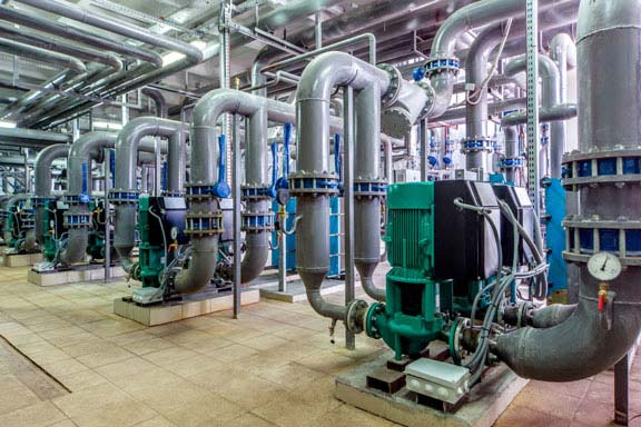 Best-boiler-pipes-water-treatment