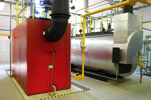 best-boiler-water-treatment-3
