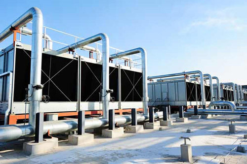 Best-water-treatment-for-cooling-towers