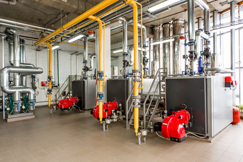 best-boiler-water-treatment-2