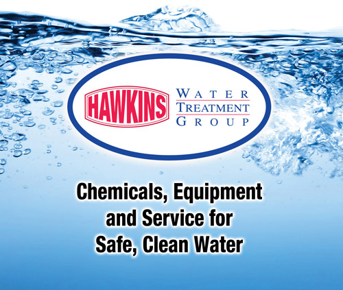 hawkins_water_treatment