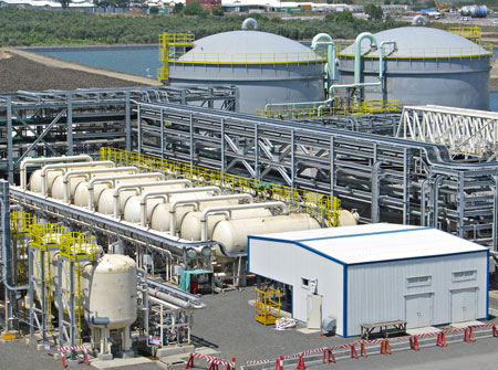 water-treatment-plant-and-storage-tanks-202
