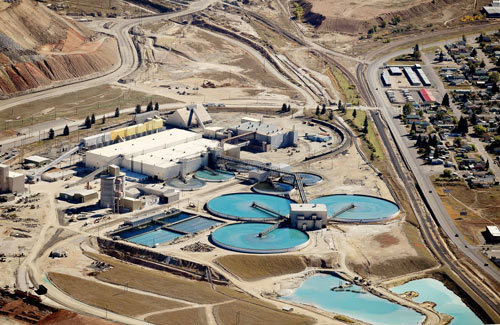 copper-mine-water-treatment