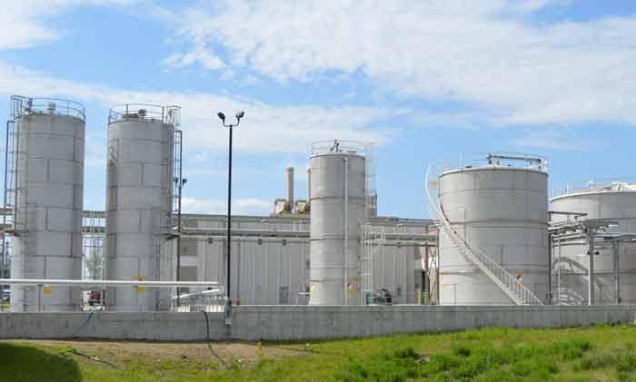 Calcium Chloride Supplier & Distributor | Hawkins Inc