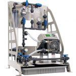 Water Treatment Chemicals, Equipment &Service | Hawkins Inc