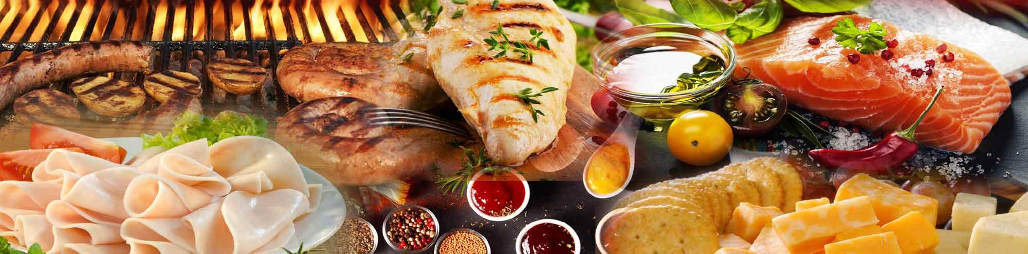 food ingredients hawkins inc