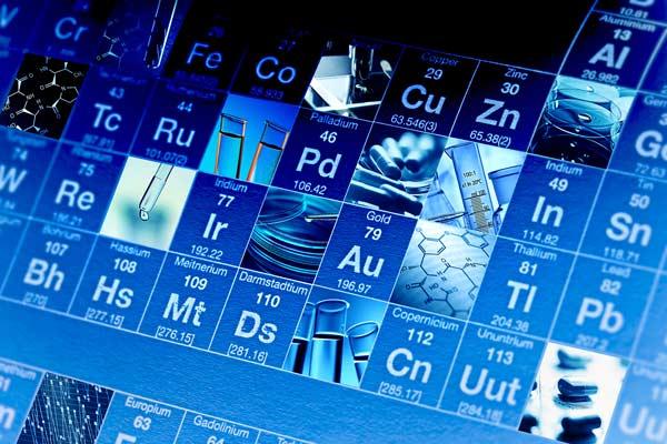 Sodium Hydroxide, Pharm Grade Supplier   Hawkins Inc.