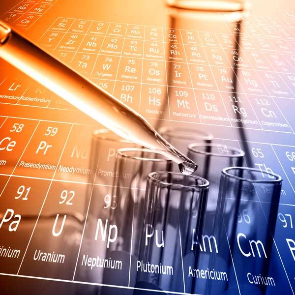 Potassium Phosphate Monobasic Supplier & Distributor