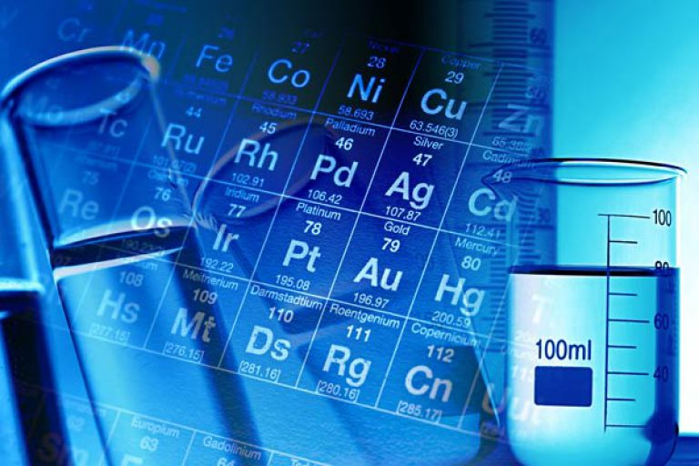 Sodium-Phosphate-supplier-768x512 (1)