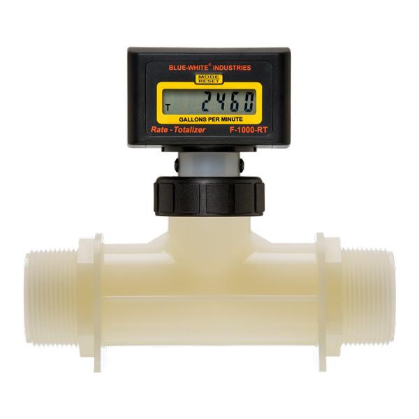 0003_F-1000-RT_White_Molded-flowmeter-web