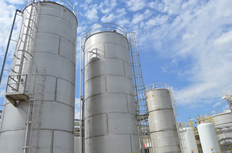 Best industrial chemical supplier