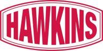 Hawkins Inc