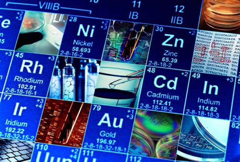Sodium Bicarbonate, USP