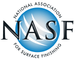 national association for surface finishing