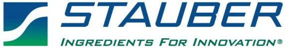 stauber hawkins logo