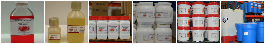 Pharmaceutical Products And Services packaging