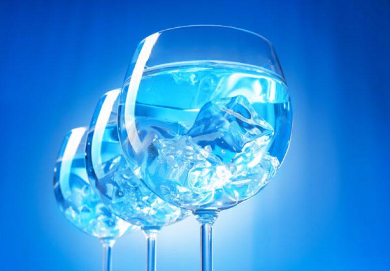 Sodium-Permanganate-Water-Treatment-768x535