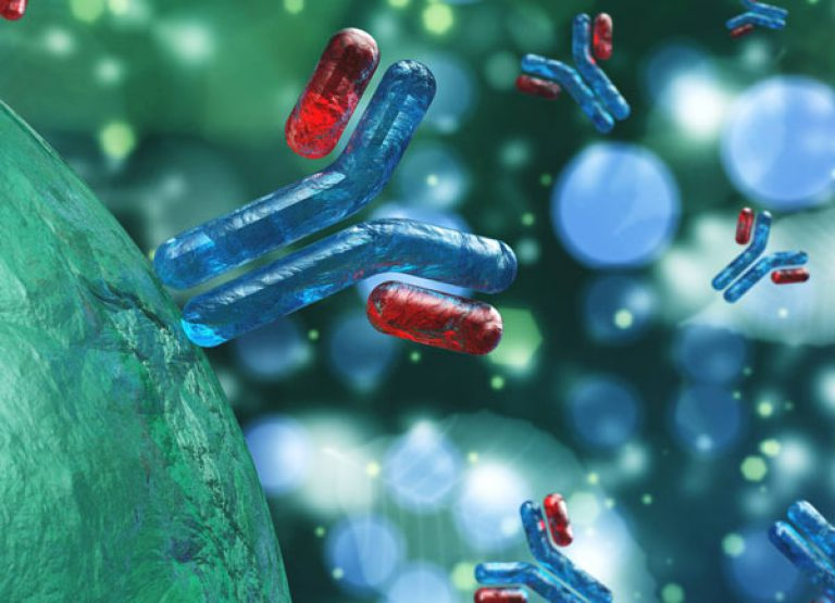 Antibodies – Pharmaceutical Specialty & Production Chemicals